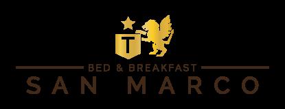 B&B San Marco – Taranto – Puglia – Italia